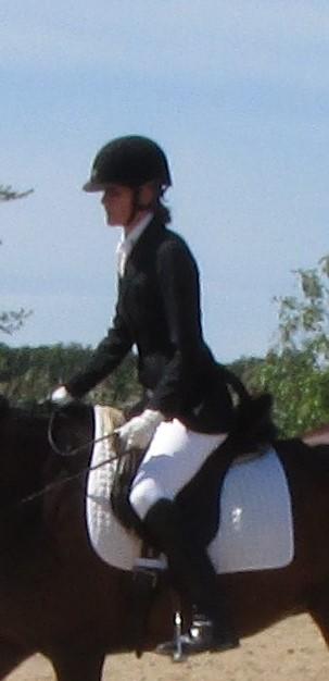 horse-show-8-23-024-2