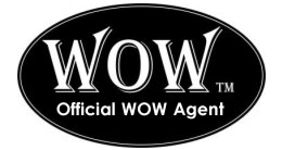 Offical Wow Saddles Seller Agent