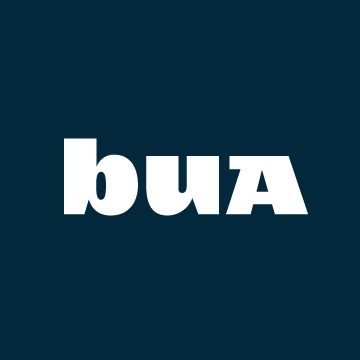 bua small logo - Copy